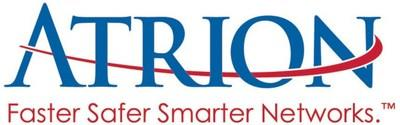 Atrion Communications, a full-service information security and technology consulting firm.