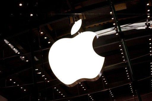 """Apple gave """"unclear information on payments for additional assistance offered to consumers"""""""