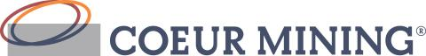 Coeur to Present at Gold Forum Americas