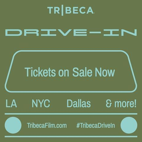 """<p><em>Orchard Beach, Bronx & Nickerson Beach, NY (41 miles from NYC)</em></p><p>Every weekend in July, the Tribeca Film Festival's parent company will host a drive-in movie series at various locations across the country (two of which are in the NYC area). <em>The Fast & the Furious</em>, <em>Casino Royale</em>, <em>Straight Outta Compton</em>, <em>Superbad</em>, <em>Meet the Parents</em>, and <em>Selena</em> are just a few of the films on the schedule. </p><p><em>Tickets and showtimes at <a href=""""https://tribecafilm.com/drive-in/"""" rel=""""nofollow noopener"""" target=""""_blank"""" data-ylk=""""slk:tribecafilm.com/drive-in"""" class=""""link rapid-noclick-resp"""">tribecafilm.com/drive-in</a></em></p><p><a href=""""https://www.instagram.com/p/CBx0ugnF26a/?utm_source=ig_embed&utm_campaign=loading"""" rel=""""nofollow noopener"""" target=""""_blank"""" data-ylk=""""slk:See the original post on Instagram"""" class=""""link rapid-noclick-resp"""">See the original post on Instagram</a></p>"""