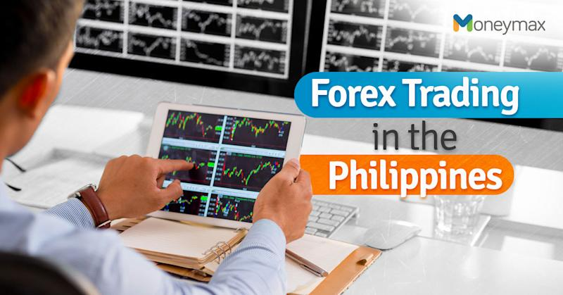 Forex Trading Philippines: A Guide for Beginners | Moneymax