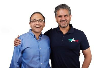 Bhanu Chopra welcomes Harmeet Singh to RateGain as the New Chief Executive Offcer(CEO) to continue delivering innovative solutions for revenue management, distribution and marketing teams in travel and hospitality