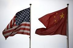 US-China ties could end badly: Scholar