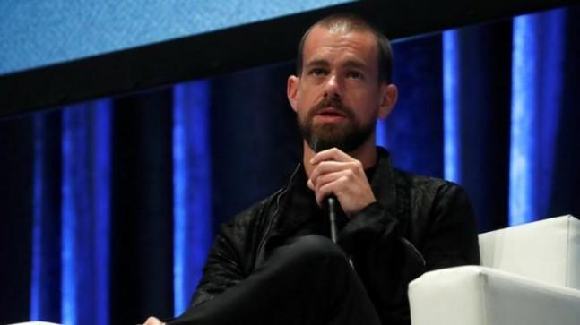 The committee said that it will not meet any official from Twitter until senior members or CEO Jack Dorsey of the Twitter global team depose before it.