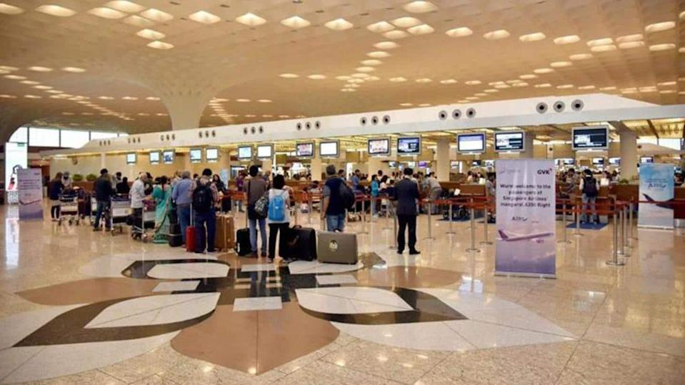 Flight tickets to get costlier as DGCA hikes security fee