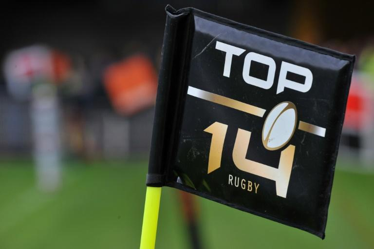 Montpellier record two Covid-19 cases, two days before Top 14 kick-off