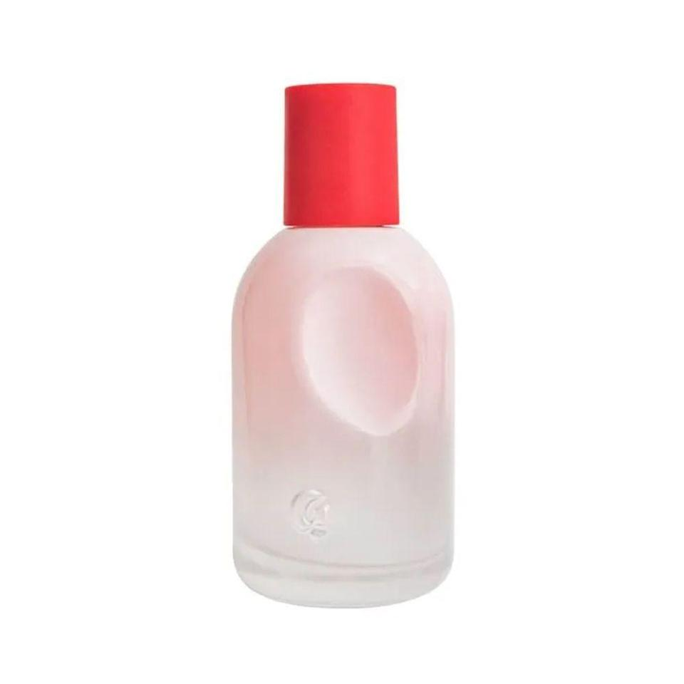 """<p><strong>Glossier</strong></p><p>glossier.com</p><p><strong>$60.00</strong></p><p><a href=""""https://go.redirectingat.com?id=74968X1596630&url=https%3A%2F%2Fwww.glossier.com%2Fproducts%2Fglossier-you&sref=https%3A%2F%2Fwww.bestproducts.com%2Fparenting%2Fg30317653%2Fperfumes-for-teens%2F"""" rel=""""nofollow noopener"""" target=""""_blank"""" data-ylk=""""slk:Shop Now"""" class=""""link rapid-noclick-resp"""">Shop Now</a></p><p><a href=""""https://www.thezoereport.com/p/how-luxury-beauty-brands-are-winning-over-gen-z-18718106"""" rel=""""nofollow noopener"""" target=""""_blank"""" data-ylk=""""slk:As a budding Gen Z brand"""" class=""""link rapid-noclick-resp"""">As a budding Gen Z brand</a>, Glossier You fragrance is a teen staple. The perfect daily scent has a fresh, clean characteristic that won't overpower your teen. It's not overly sweet or sharp but smells like a natural, warm fragrance that your teen will love.</p>"""