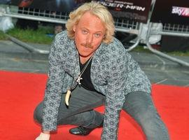 WATCH: New Keith Lemon Trailer Released