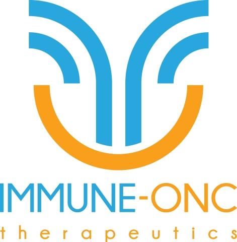 Immune-Onc Therapeutics Awarded $2.14 Million National Cancer Institute SBIR Grant to Support Development of IO-202, a First-in-Class Antibody Targeting LILRB4