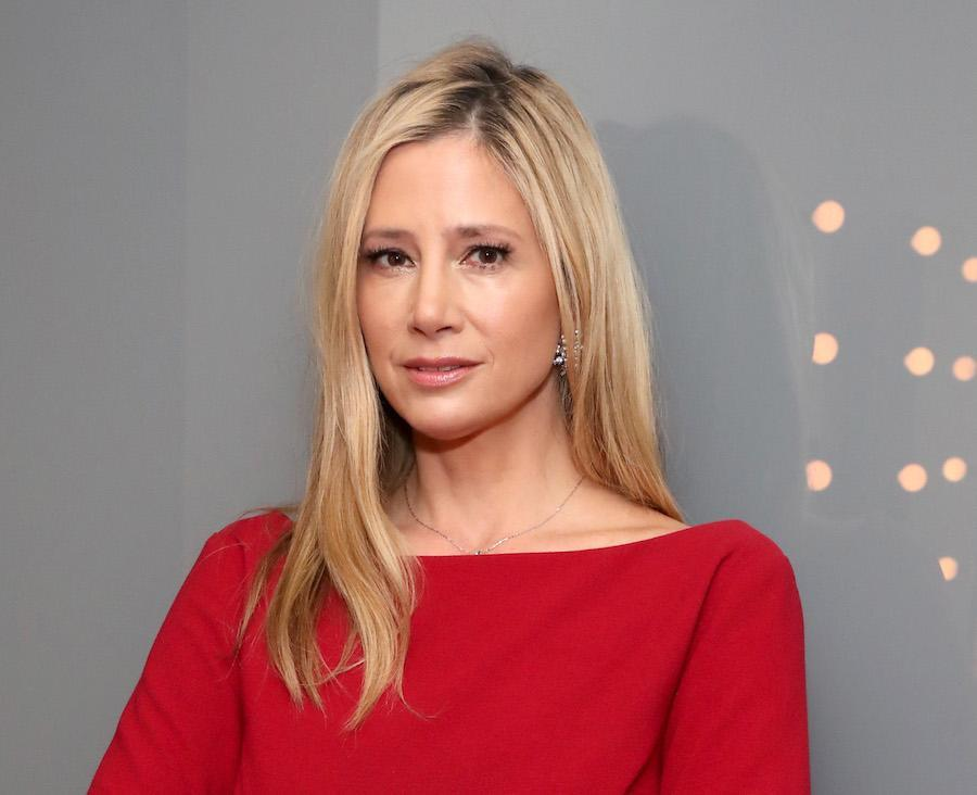 Mira Sorvino, Oscar-winning actress and #MeToo advocate, and Noreen Farrell, lawyer and Executive Director of Equal Rights Advocates, talked to HG about #TakeTheLead. This is a package of bills that, if passed, would be the strongest legislation against workplace sexual harassment in U.S. history.