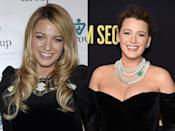 <p><strong>Remind me: </strong>It-girl Serena Van Der Woodsen, whose arrival at Grand Central Station kicked off Gossip Girl's reign. Xoxo. </p><p><strong>What she's done since:</strong> Forget the Upper East Side: Blake's career has been all about Hollywood. Blockbuster moments include 2016's The Shallows, 2018's A Simple Favour and 2020's The Rhythm Section. </p>