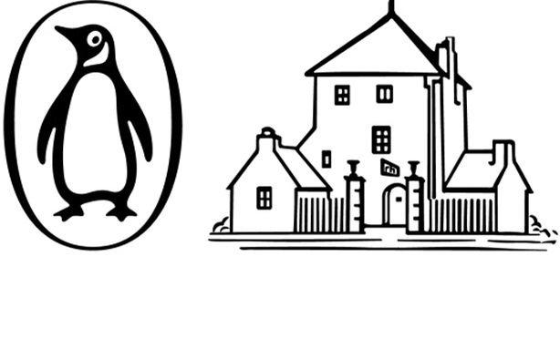 The Penguin-Random House Merger and the Biggest Publisher on Earth Are Here