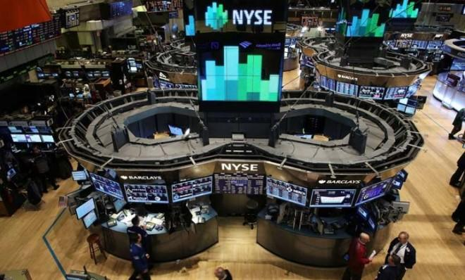 The New York Stock Exchange, founded in 1817, was purchased by a little-known derivatives exchange for $8.2 billion.