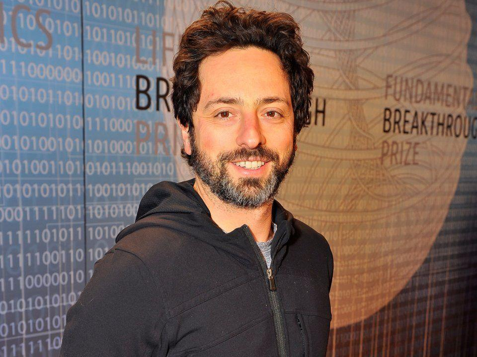 """<p>No. 12: Sergey Brin<br /> Net worth: $41.6 billion<br /> Age: 43<br /> Country: US<br /> Industry: Technology<br /> Source of wealth: Self-made; Google<br /> Along with cofounder Larry Page, Sergey Brin helped facilitate Google's massive restructuring, which the company announced in 2015. The move put Google under the auspices of a holding company called Alphabet, run by Brin as president and Page as CEO. Google's other ventures, such as Nest and Google X, are separate companies also under the Alphabet umbrella.<br /> The restructuring allowed Brin to focus on exploring inventive new """"moonshot"""" projects and ideas. With top talent and an abundance of resources at its disposal, Alphabet has already made automated homes and self-driving cars a reality.<br /> Brin, who emigrated from Moscow to the US as a child, connected with Page in 1995 at Stanford, where they were each pursuing a PhD. Three years later they founded Google, now one of the most powerful companies on the planet.<br /> Over the past year, Brin's wealth has increased by $4.1 billion. </p>"""