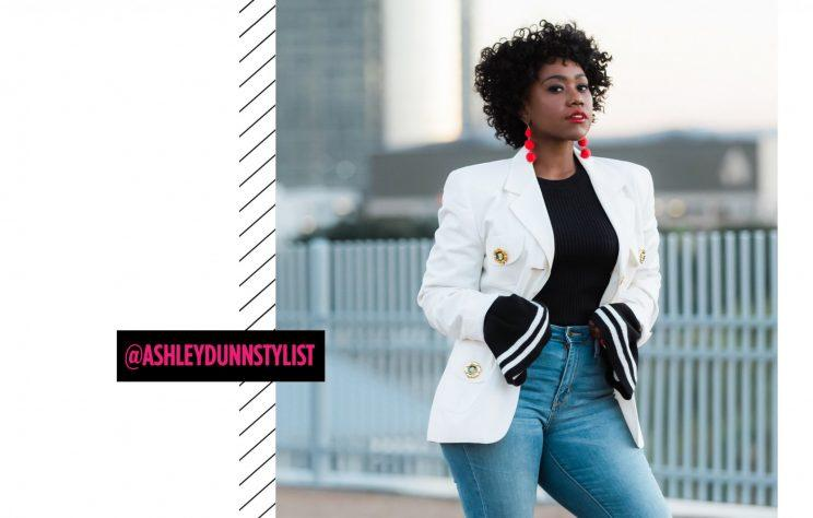 4082c822138 9 Inspiring Black Fashion Bloggers You Should Know Now