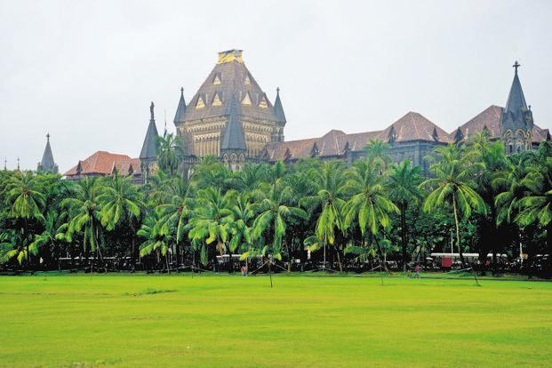 Bombay HC upholds arbitration in favour of Matrix Partners