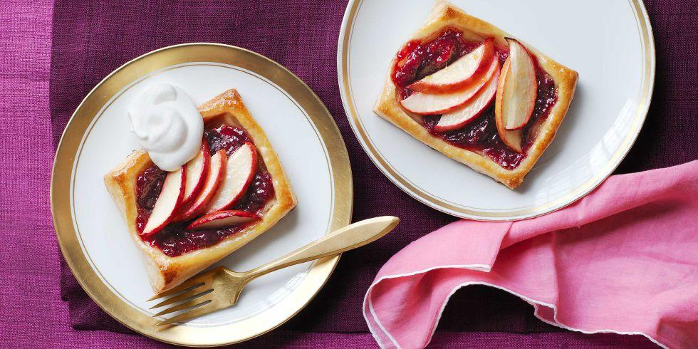"<p>These homey apple-themed cakes, tarts, cupcakes, and more will <a rel=""nofollow"" href=""https://www.womansday.com/food-recipes/food-drinks/g2554/fall-dinner-ideas/"">brighten up your fall feast</a> and warm the autumn chill out of the air. What are you waiting for? Grab your basket, and get apple picking, because these <a rel=""nofollow"" href=""https://www.womansday.com/food-recipes/g1926/fall-desserts/"">fall recipes</a> are too good to pass up. </p>"