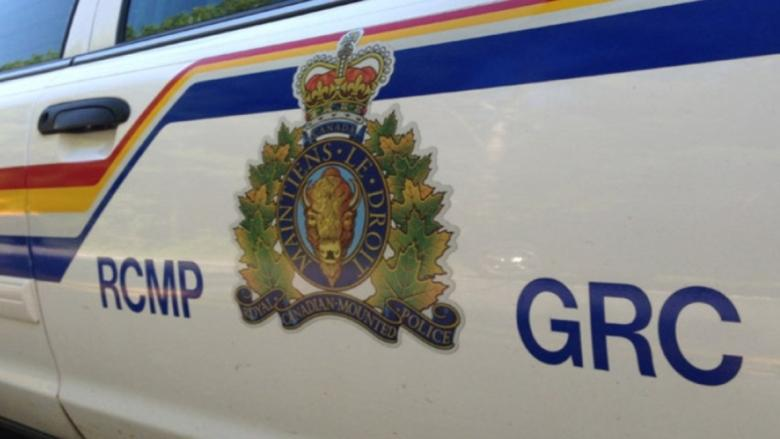 Large police presence on Makwa Sahgaiehcan First Nation after firearms call