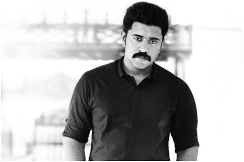 Malayalam Actor Nivin Pauly Completes a Decade in Cinema, Says 'Last 10 Years was Never Easy'