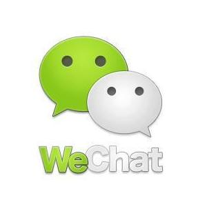 WeChat downloads grows 30 times in Indonesia after TV ad