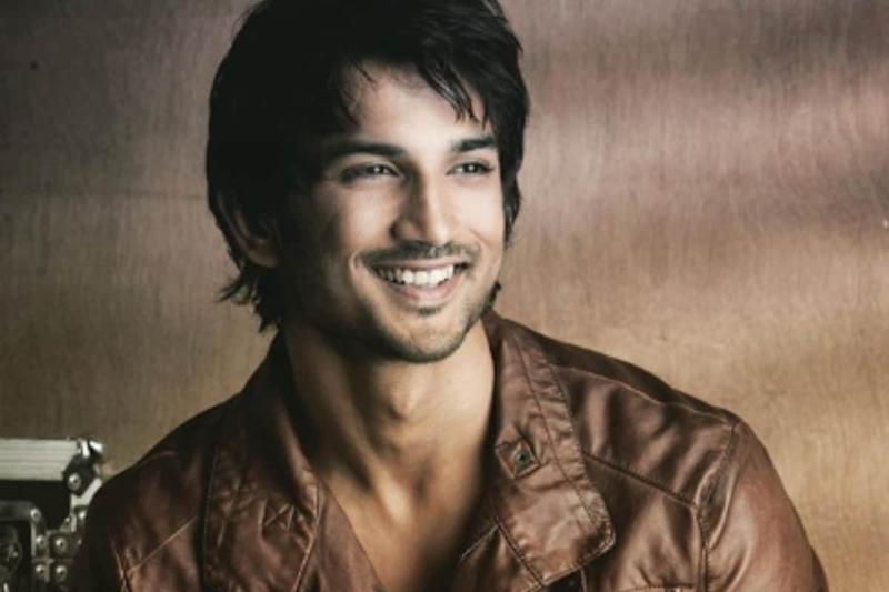 Sushant Singh Rajput (1986-2020): Complete Timeline of Bollywood Actor's Death Case