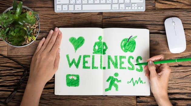 Why Workplace Wellness Programs Are Worth The Cost