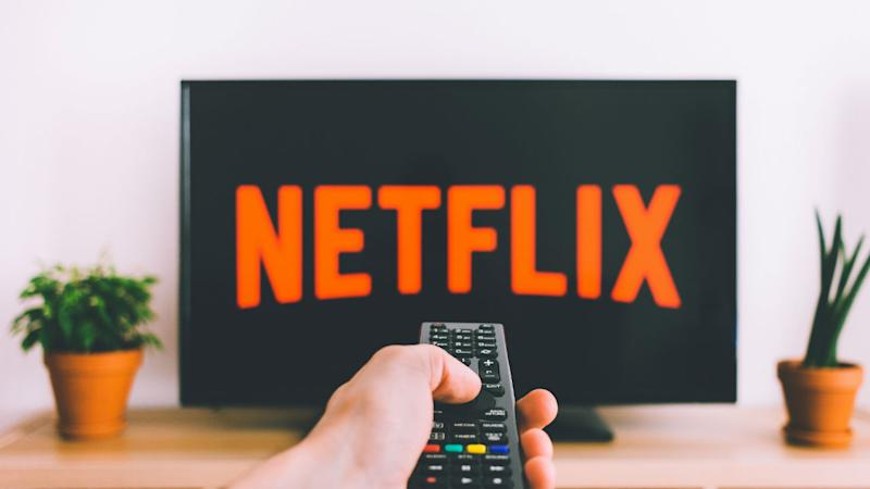 Netflix CEO Reed Hasting states there are no plans for cheaper prices in India
