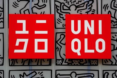 Japan's Fast Retailing likely hit by South Korea boycott; succession plans in focus - analysts