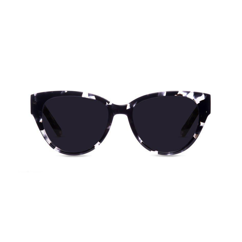 "<p>Sunglasses, £120, Finlay & Co at William & Son</p><p><a class=""link rapid-noclick-resp"" href=""https://www.williamandson.com/women/accessories/sunglasses/finlay-co-henrietta-sunglasses/"" rel=""nofollow noopener"" target=""_blank"" data-ylk=""slk:SHOP NOW"">SHOP NOW</a></p>"