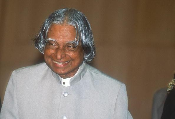 """You have to dream before your dreams can come true."" -Abdul Kalam<br><br>"