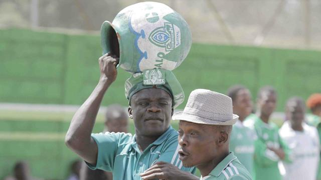KPL joins other leagues in the world in taking break until March 28