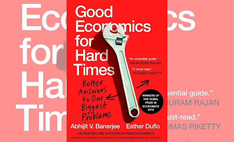 good-econ-book-cover-825