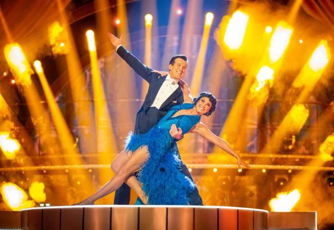 strictly-anton-du-beke-breaks-silence-leaving-reports