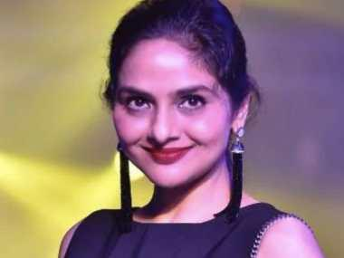 Thalaivi: Roja co-actors Madhoo, Arvind Swami to reportedly reunite after two decades for Jayalalithaa's biopic