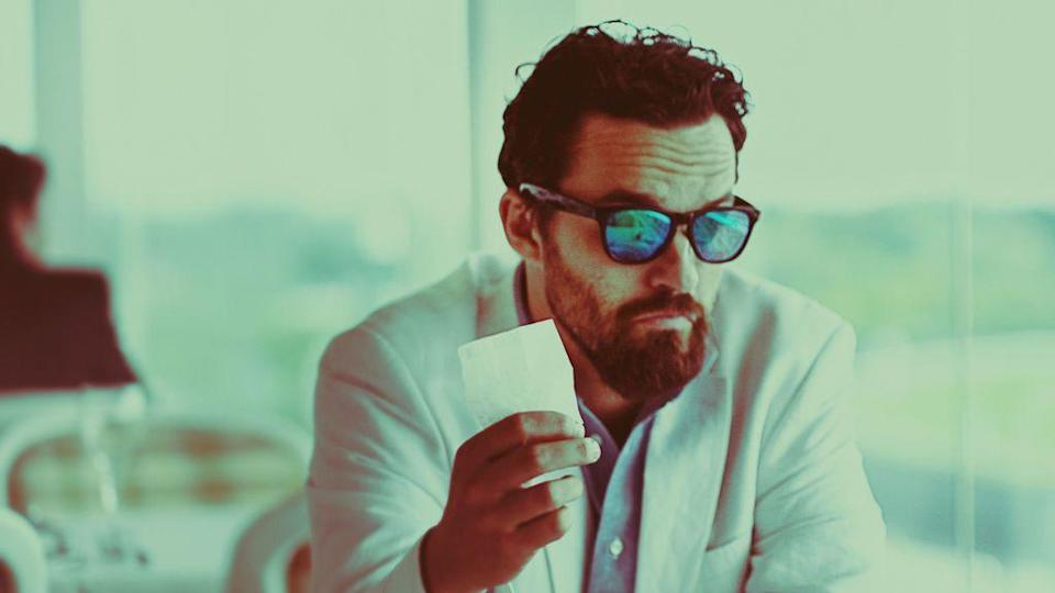 "<p>Most of us don't have $50,000 to lose, including Eddie Garrett. After gambling thousands of money that isn't his, the recovering addict goes on a quest to find himself and more importantly, find what's most important in life. Spoiler alert: It's not money. </p><p><a class=""link rapid-noclick-resp"" href=""https://www.netflix.com/title/80134527"" rel=""nofollow noopener"" target=""_blank"" data-ylk=""slk:STREAM NOW"">STREAM NOW</a></p>"