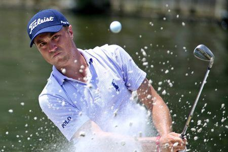 PGA THE PLAYERS Championship- Third Round