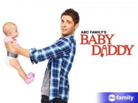 ABC Family's 'Melissa & Joey', 'Baby Daddy' Wrap Seasons In Strong Shape