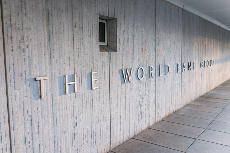 World Bank Investigates Smart Contracts as Financial Tools, With Mixed Results