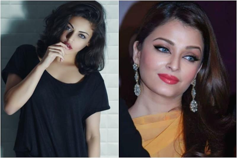 Sneha Ullal Says Her Comparison with Aishwarya Rai was PR Strategy: It Didn't Bother Me
