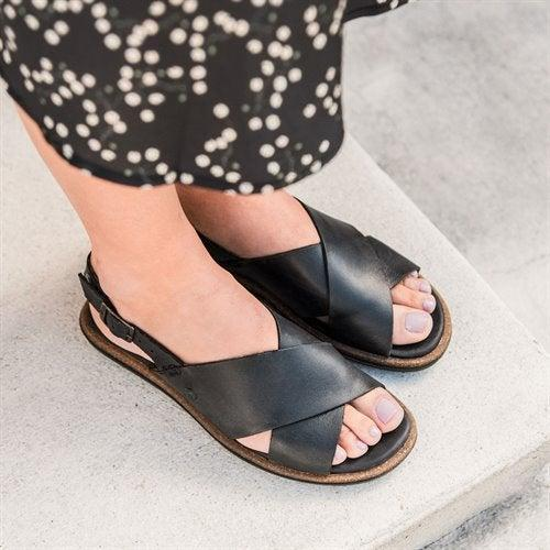 "<h3>Born Chisana Slingback Slides<br></h3> <br>We've previously expressed our support for Born's supportive (!) <a href=""https://www.bornshoes.com/Product.aspx?ProductID=14210"" rel=""nofollow noopener"" target=""_blank"" data-ylk=""slk:avarcas-style Trang sandals"" class=""link rapid-noclick-resp"">avarcas-style Trang sandals</a>, but what caught our eye this season were the brand's chic, minimal crossover slingbacks. With a cushioned leather footbed and premium handcrafted uppers, this substantial slide will keep you cool and comfortable wherever you traipse this summer.<br><br><em>Shop <strong><a href=""https://www.bornshoes.com/"" rel=""nofollow noopener"" target=""_blank"" data-ylk=""slk:Born"" class=""link rapid-noclick-resp"">Born</a></strong></em><br><br><strong>Born</strong> Chisana Slingback Sandal, $, available at <a href=""https://go.skimresources.com/?id=30283X879131&url=https%3A%2F%2Fwww.bornshoes.com%2FProduct.aspx%3FProductID%3D15523"" rel=""nofollow noopener"" target=""_blank"" data-ylk=""slk:Born"" class=""link rapid-noclick-resp"">Born</a><br><br><br>"