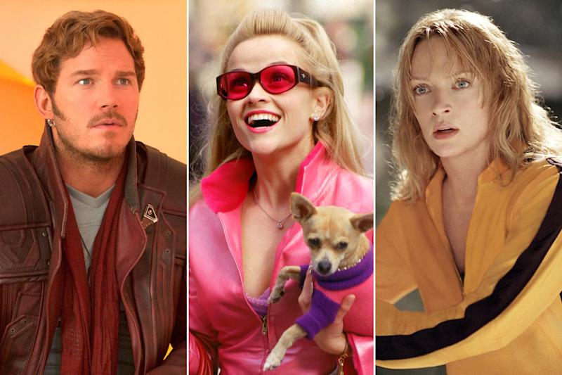 Here's everything leaving Netflix in June 2019