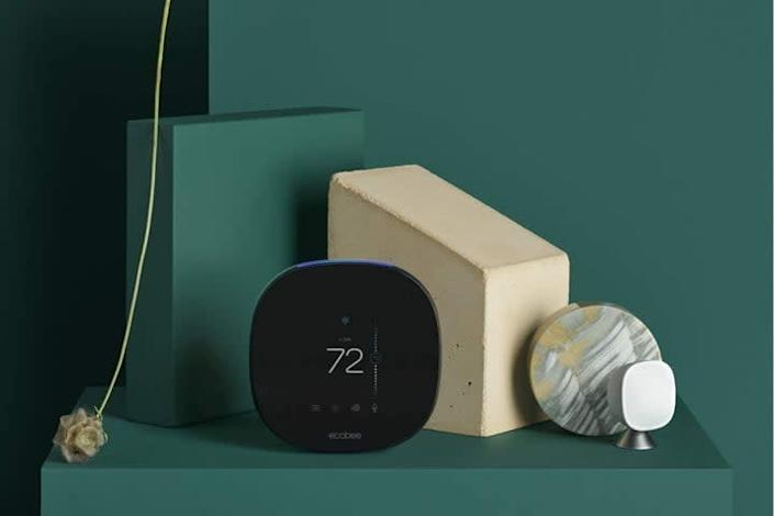 Nest Vs  Ecobee  Which Is The Better Smart Thermostat