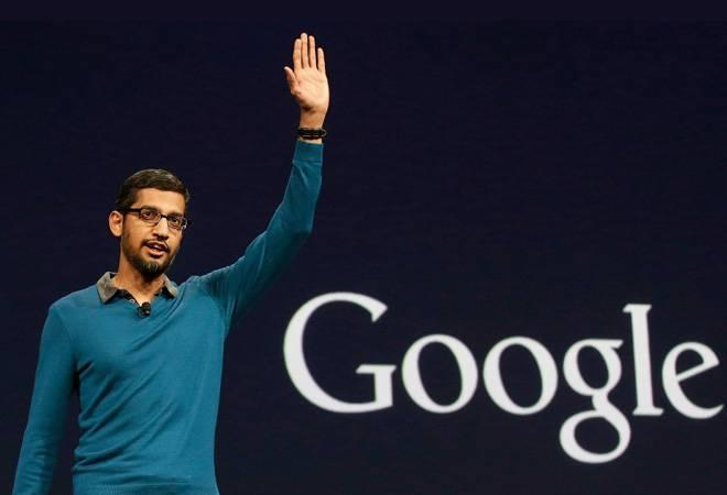 Google India has announced several India-first products and features for  Indian internet users to improve the experience on low end phones  especially feature phones.