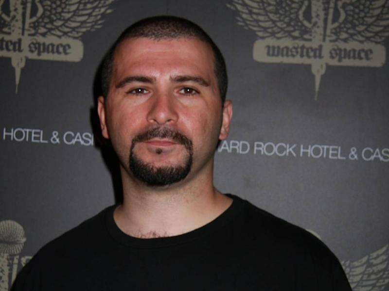 John Dolmayan wants System of a Down to reunite for new material