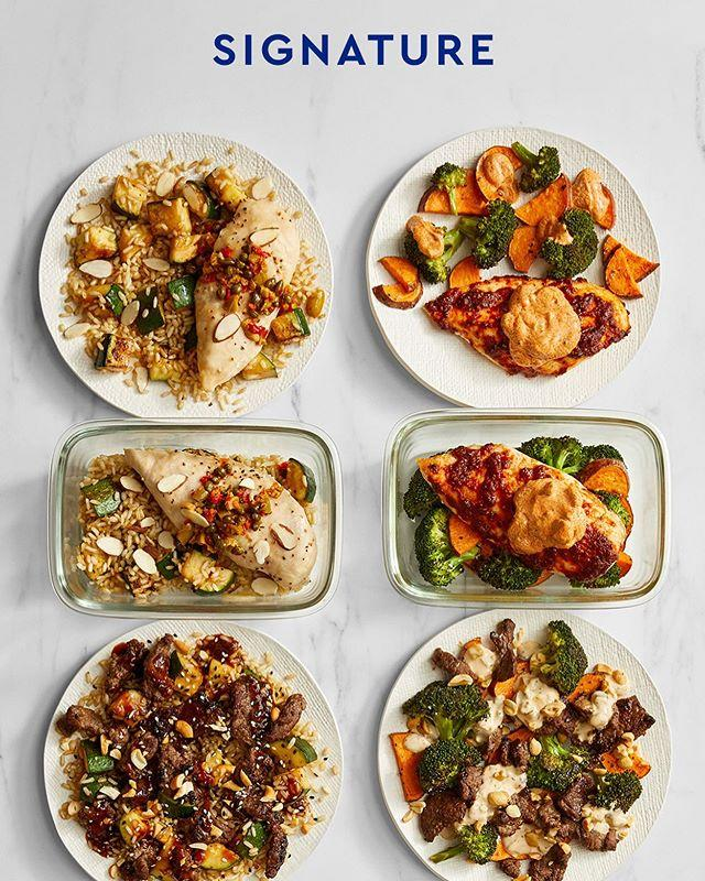 """<p><strong>Best for: the culinary adventurous. </strong>Choose between a two- or four-serving box with up to four separate recipes each week with all the ingredients needed. In the mix: meat, fish, Beyond Meat, and health-conscious offerings, including meat-free options. They recently expanded to offer wine-only delivery and pairings as well. </p><p>From $59.94 per week. </p><p><a class=""""body-btn-link"""" href=""""https://go.redirectingat.com?id=74968X1596630&url=https%3A%2F%2Fwww.blueapron.com%2Fusers%2Fsign_up%23plan-selector&sref=https%3A%2F%2Fwww.townandcountrymag.com%2Fleisure%2Fdining%2Fg31667965%2Fbest-food-and-wine-delivery-services%2F"""" target=""""_blank"""">SHOP NOW</a></p><p><a href=""""https://www.instagram.com/p/B81dGl1FRMX/?utm_source=ig_embed&utm_campaign=loading"""">See the original post on Instagram</a></p>"""