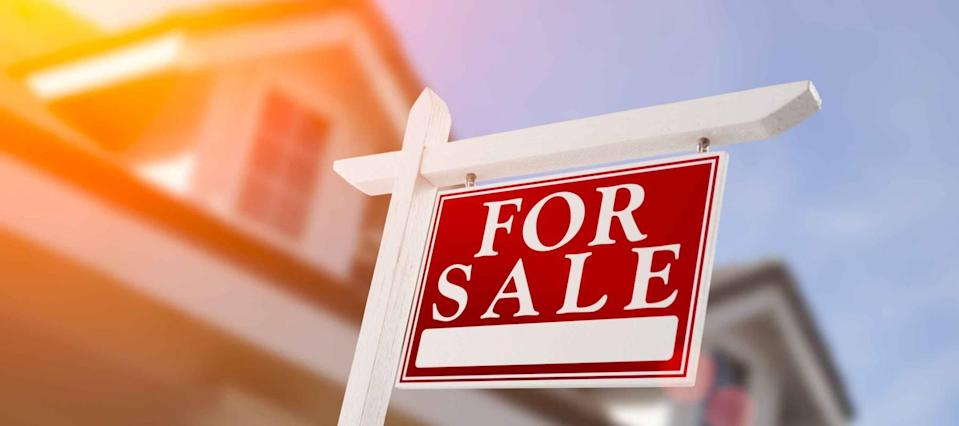 When is the best time of year to sell your house?