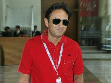 Ness Wadia sentenced to two years in Japan prison for possessing 25g of cannabis; jail term suspended for five years