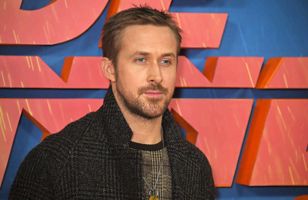 "&ldquo;I want to add my voice of support for the women who have had the courage to speak out against Harvey Weinstein,&rdquo; Gosling <a href=""https://www.huffingtonpost.com/entry/ryan-gosling-on-weinstein-he-is-emblematic-of-a-systemic-problem_us_59dfb2b8e4b0a52aca1672b6"" rel=""nofollow noopener"" target=""_blank"" data-ylk=""slk:wrote in a note on Twitter"" class=""link rapid-noclick-resp"">wrote in a note on Twitter</a>. &ldquo;Like most people in Hollywood, I have worked with him and I&rsquo;m deeply disappointed in myself for being so oblivious to these devastating experiences of sexual harassment and abuse. He is emblematic of a systemic problem. Men should stand with women and work together until there is real accountability and change.&rdquo;"