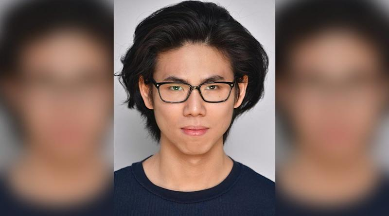 Mike Yang: The Chinese-Born Musical Prodigy Set to Become the New Face of Asian-American Cinema