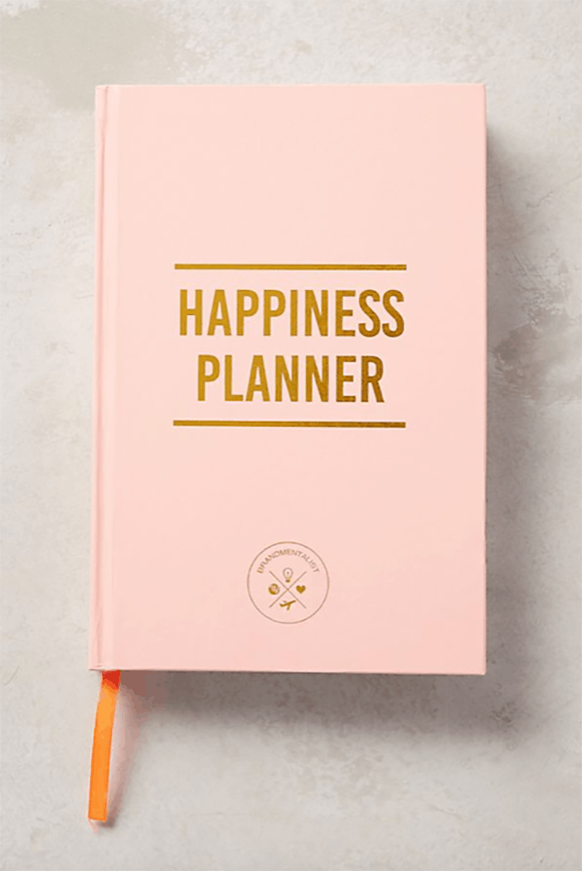 13 valentine's day gifts to give yourself, Ideas